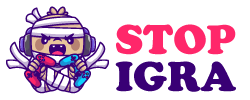 stopigra-logo-lgt